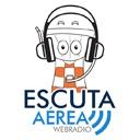 Rádio Escuta Aérea