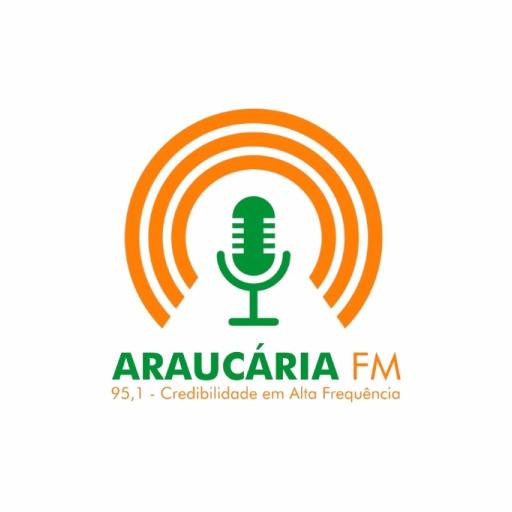 Rádio Araucária