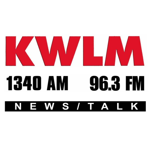 News Talk 1340 - KWLM
