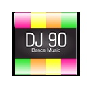 DJ90 Rádio