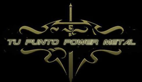 Power Metal Punto MX