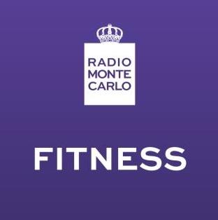 Radio Monte Carlo - Fitness