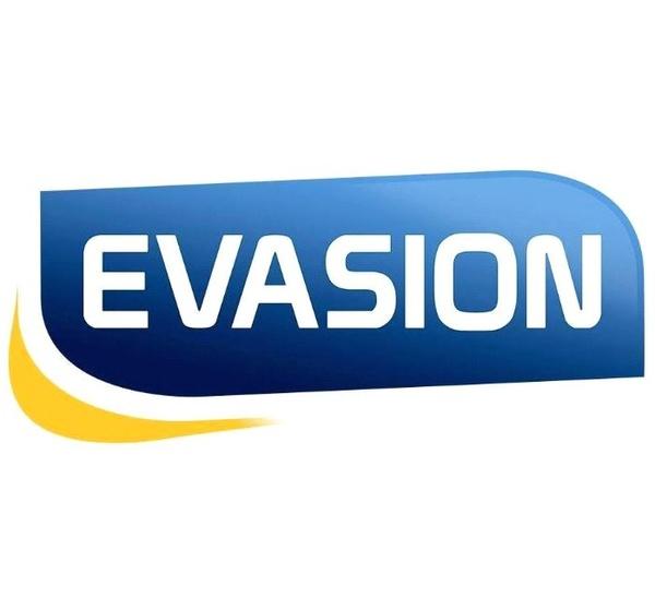Évasion FM