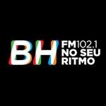 Radio BH FM Logo
