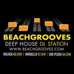 BeachGrooves Radio