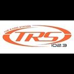 TRS 102.3