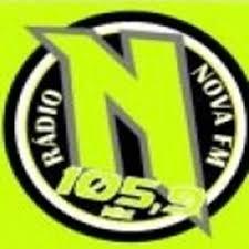 Cristal FM 105.9