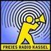 Freies Radio Kassel Logo