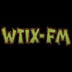 WTIX 94.3 - WTIX-FM