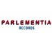 Parlementia Records Radio Logo