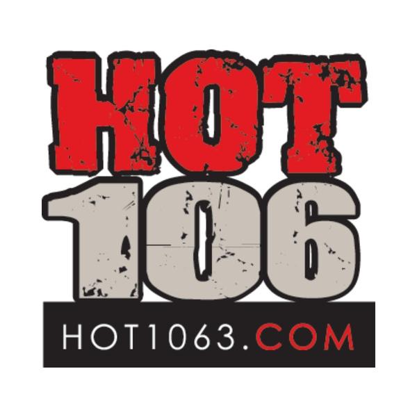HOT 106 - WWKX