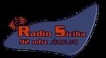 Radio Sicilia Siracusa