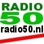 Radio 50