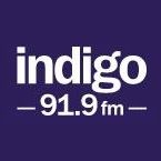 Indigo 919