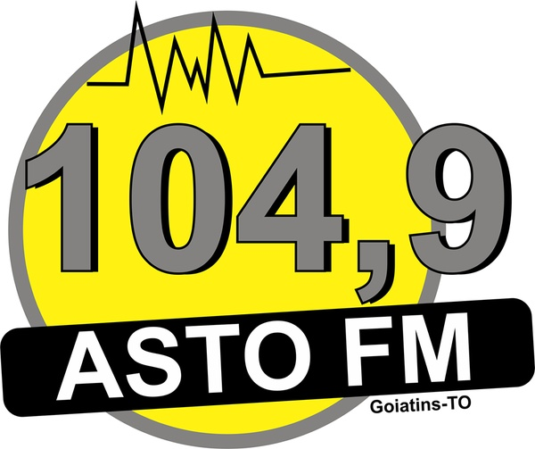 Rádio Asto