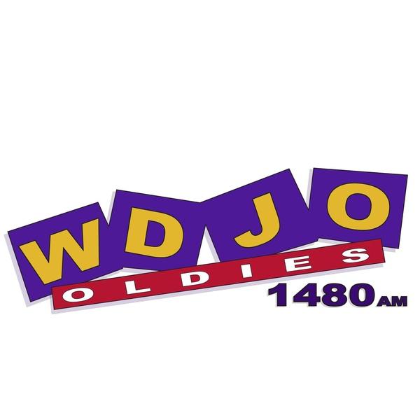 Oldies 1480 - WDJO