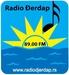 Radio Djerdap Logo