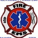 Mercer County EMS Logo