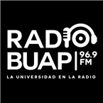 Radio BUAP - XHBUAP
