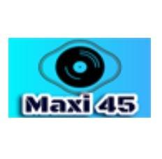 RMNRadio - Maxi 45