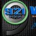 Power 92.1 FM Logo