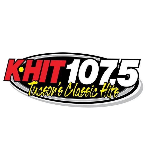 K-HIT 107.5 - KHYT