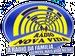 Rádio Nova Vida FM Logo