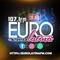 Euro Latina FM Logo