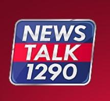 NewsTalk 1290 - KWFS