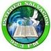 Estereo Salvacion GT Logo
