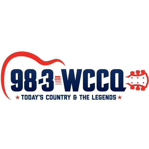 98.3 WCCQ - WCCQ