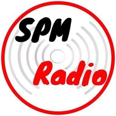 SPM Radio