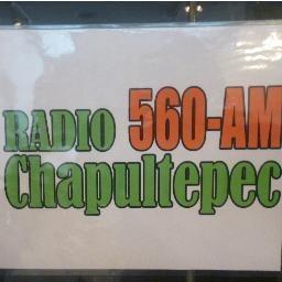 Radio Chapultepec - XEOC