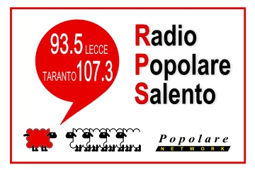 Radio Popolare Salento