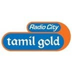 Radio City - Tamil Gold