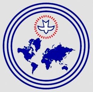COP Qatar Radio