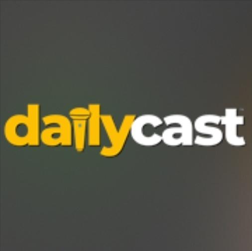 Dailycast Syndicated News Radio