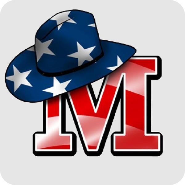 96.7 Merle - WMYL