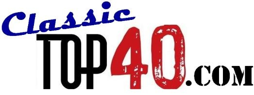 Classic Top 40