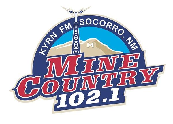 Rio Grande Valley Radio - KYRN