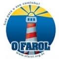 Rádio O Farol
