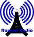 Al Roman Radio Logo