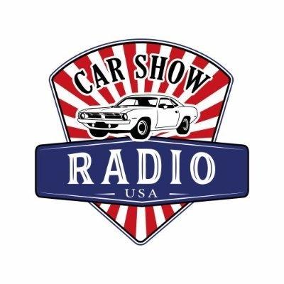 My Car Show Radio
