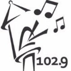 Whistle FM - CIWS-FM