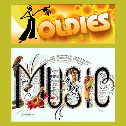 Adam FM Classic Hits