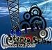 Stereo Salem 88.1 Logo