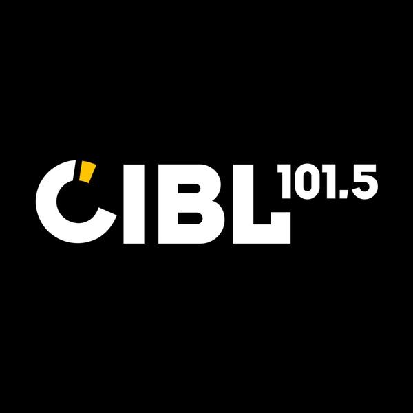 CIBL 101.5