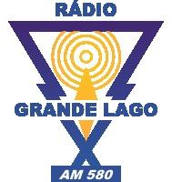Rádio Grande Lago