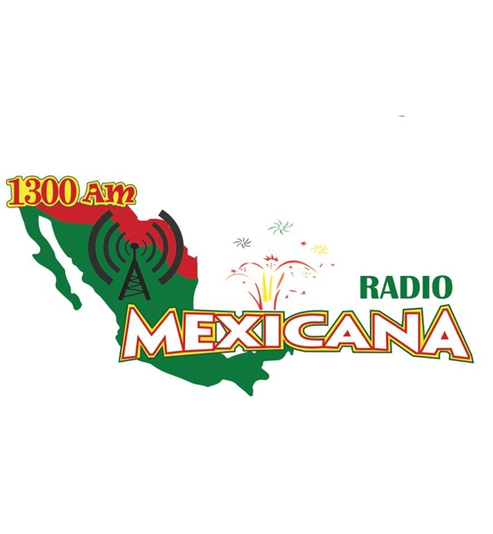 Radio Mexicana - XEP