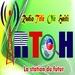 Radio Tele Ole Haiti Logo